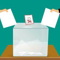 Esta web agrupa todas las encuestas que se hacen en España para elecciones generales, autonómicas y municipales
