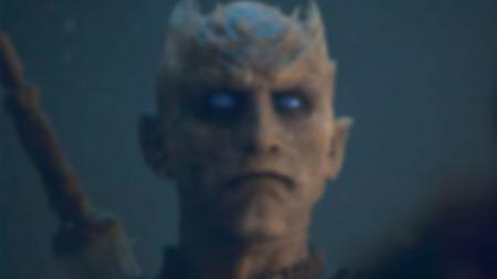 Los problemas de HBO no son solo de conexión, sino de imagen y con 'Game of Thrones' arrastró hasta los canales de TV en México