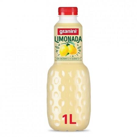 Limonada Granini