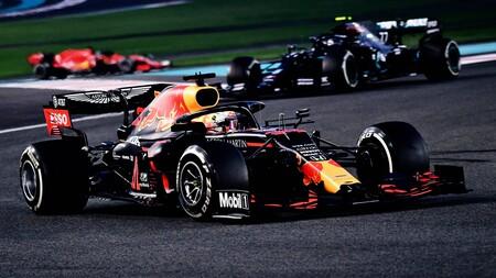 DAZN ha adquirido los derechos de la Fórmula 1 en España pero se podrá seguir viendo en Movistar+