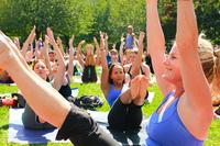 Cuándo y cómo volver a hacer ejercicio después del parto