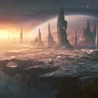 Stellaris bate récords y se convierte en el juego más vendido de Paradox durante su primer día