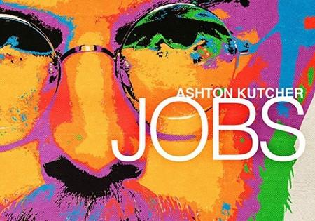 Recordando a Steve Jobs: las mejores películas y documentales para ver en casa