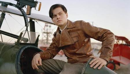 feature_00055_top_ten_belstaff_movie_jackets_leonardo_dicaprio_the_aviator.jpg