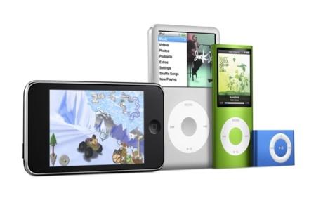 Familia iPod.jpg