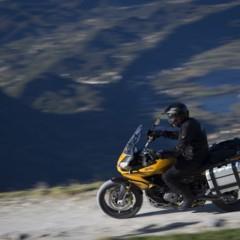 Foto 35 de 53 de la galería aprilia-caponord-1200-rally-ambiente en Motorpasion Moto