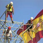 El secreto del pleno empleo, lo que a España le queda por aprender