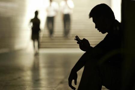 Te han robado el móvil, ¿y ahora qué pasa con tus datos?