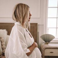 21 productos faciales, corporales y antiestrías para cuidarte durante el embarazo