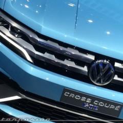Foto 6 de 7 de la galería volkswagen-cross-coupe-gte en Motorpasión México