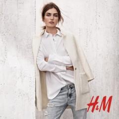 Foto 6 de 6 de la galería h-m-primavera-2015-1 en Trendencias