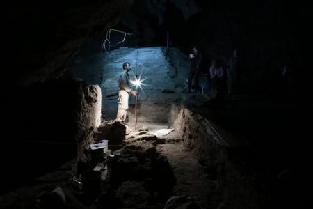 Un enigma genético llamado América: tras las huellas de los primeros pobladores del continente