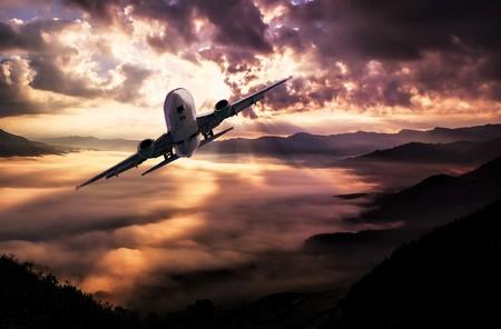 United Desembarca Violentamente A Un Pasajero De Un Avion Es El Overbooking Una Practica Obsoleta A Eliminar 2