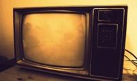 Las distribuidoras se resisten, pero Apple quiere tener su servicio de TV por streaming a finales de año