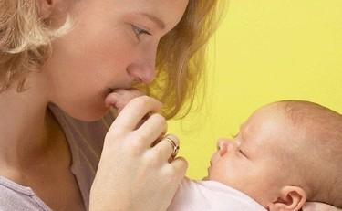 ¿Qué quieren las madres? (II)