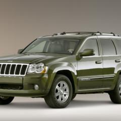 Foto 7 de 10 de la galería 2008-jeep-grand-cherokee en Motorpasión