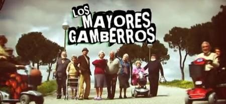 LosMayoresGamberros