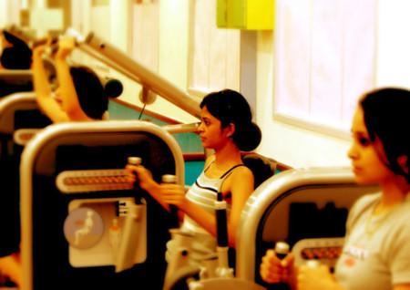 Consejos para las personas que acuden por primera vez al gimnasio para perder peso