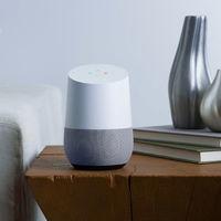 Google Home empieza a ofrecer respuestas más complejas, con información adicional y contexto