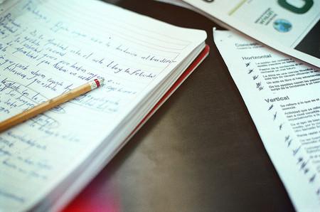 ¿En qué se diferencia la Declaración de la Renta del borrador?