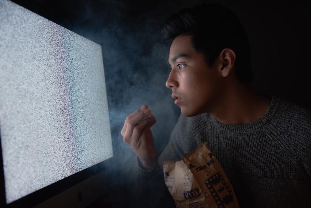 Netflix, Amazon y grandes estudios quieren que el responsable de varios servicios IPTV ilícitos pague más de 16 millones de dólares