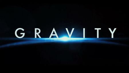 'Gravity', el vértigo y el éxtasis