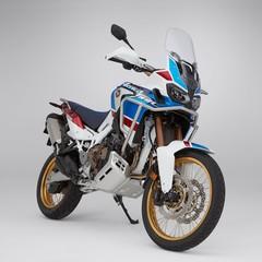 Foto 22 de 30 de la galería honda-crf1000l-africa-twin-adventure-sports-2018 en Motorpasion Moto
