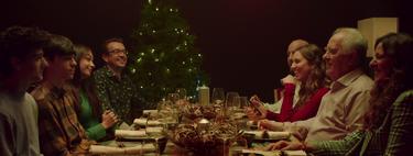 """Si lloraste con """"Tenemos que vernos más"""", espera a ver la campaña de navidad de Ikea y el juego que propone"""