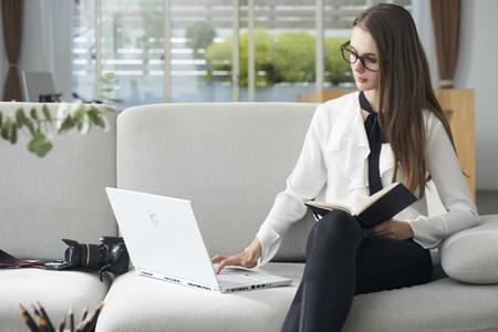 Los 11 requisitos que todo amante del diseño anhela en su portátil