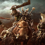 Análisis de Total War: WARHAMMER. La estrategia más épica en su máxima expresión