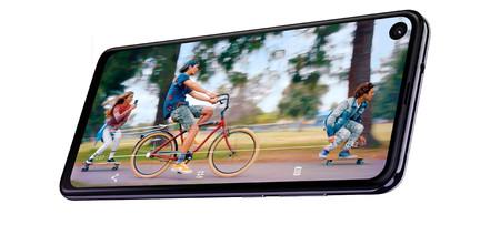 Motorola Moto One Action 04