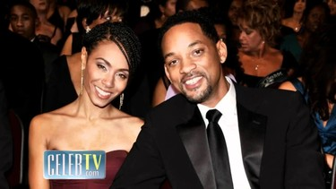 ¿Se separa Will Smith? Ya no creo en el amor