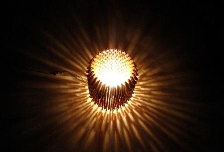 lampara pinzas 3