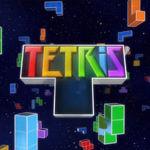 EA retirará todas las versiones de Tetris para iOS de la App Store en abril de 2020