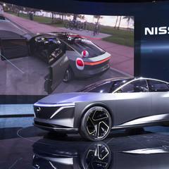 Foto 31 de 31 de la galería nissan-ims-ev-sports-sedan-concept en Motorpasión
