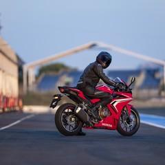 Foto 15 de 49 de la galería honda-cbr500r-2019 en Motorpasion Moto