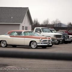 Foto 26 de 28 de la galería roadtrip-pasion-usa-parte-4-1 en Motorpasión
