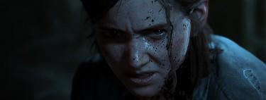 Jugamos a The Last of Us 2: exploración, sigilo y violencia cruda con una Ellie totalmente desatada
