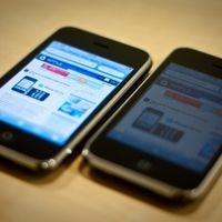 Celebramos los 10 años del iPhone haciendo un recorrido por su evolución