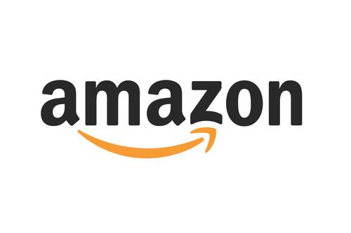 Guía Buen Fin 2018: así serán las ofertas de Amazon en México