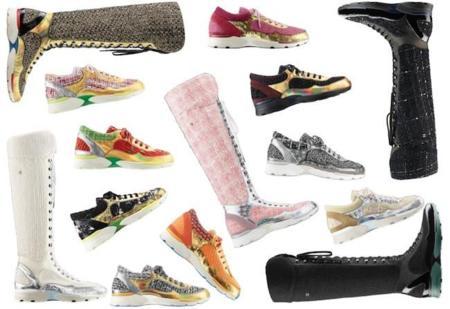 chanel-sneakers.jpg