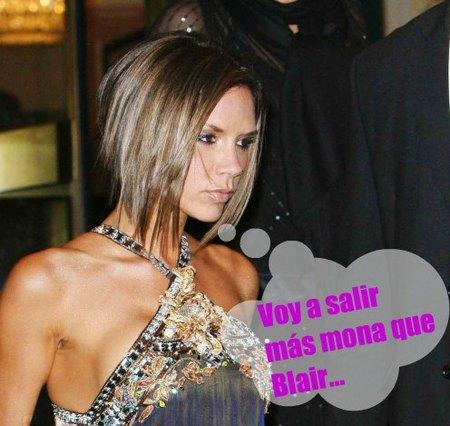 Victoria Beckham saldrá en 'Gossip Girl'