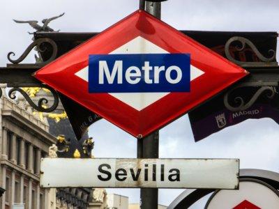 Orange hará llegar su 4G a todas las líneas de metro de España antes de fin de año