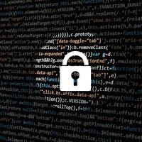 Los ciberdelincuentes se aprovechan del Covid-19, aumentan los ataques de ransomware