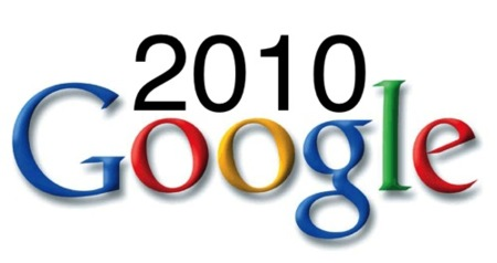 Las predicciones de varios expertos: Google en el 2010