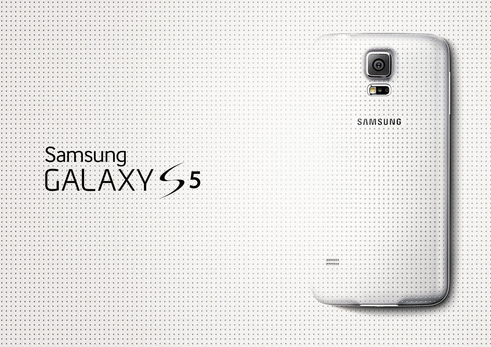 Foto de Samsung Galaxy S5 (8/92)