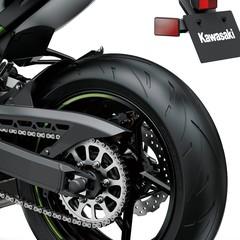 Foto 4 de 31 de la galería kawasaki-z900-2020-1 en Motorpasion Moto