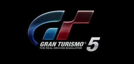 'Gran Turismo 5': presentada su caja en vídeo y contiene tres discos