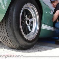 Foto 6 de 65 de la galería ford-gt40-en-edm-2013 en Motorpasión