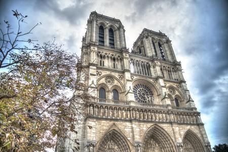 Notre Dame 2789907 1920